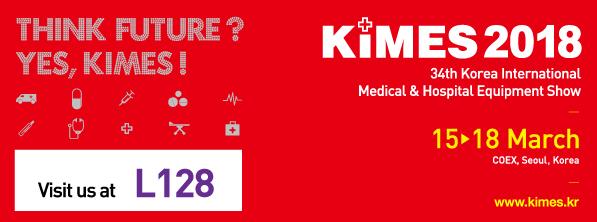 1) KIMES-2018_email용-배너_L128.jpg